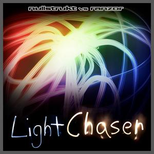 nullstrukt vs. Ranzor - Light Chaser