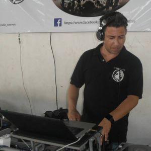 DJ Roger Strauss - 22/11/2014
