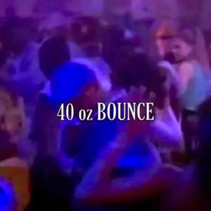 40 oz BOUNCE