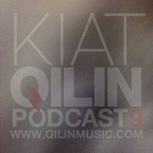qilin-podcast-9-kiat