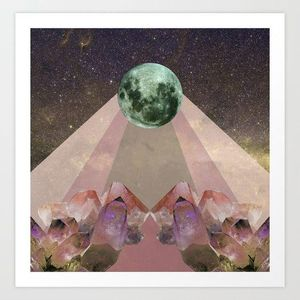 19-04-19*** EcstatiC.BouM@Yoga Village Paris***Holy Balance///A full Moon in Libra Dancing Journey