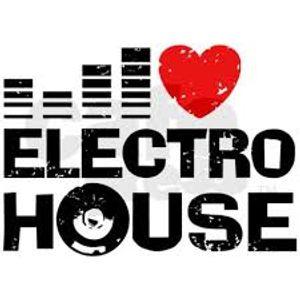 Mix Electro July 2014