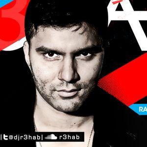 R3HAB - I NEED R3HAB 004