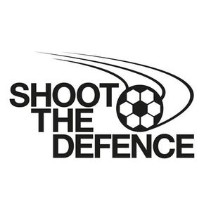 Shoot The Defence - Interview with Steve Wraith