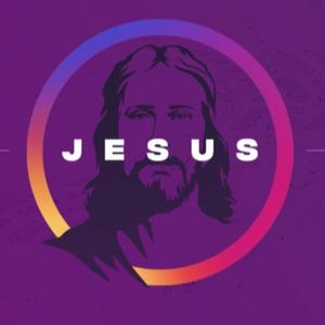 The Jesus Story - Audio