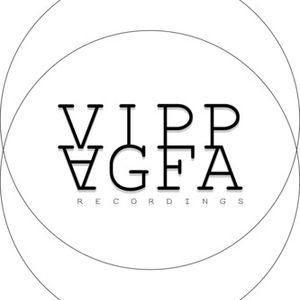 YOST KOEN LIVE @ VIPP AGFA NIGHT
