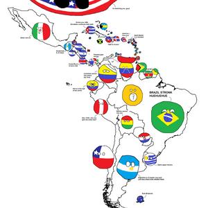 Coloquio. Los estudios latinoamericanos en el siglo XXI III