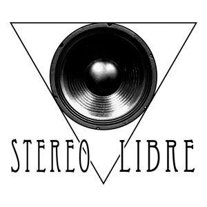 Stereo Libre 2016 07 10 invité M'sieur 13