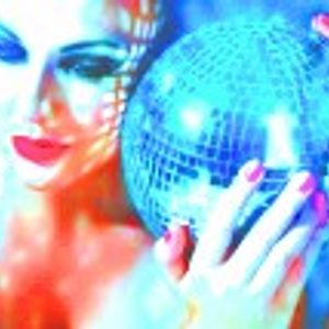 HIT IN THE DANCE FLOOR MIX BY LUCKY DJ