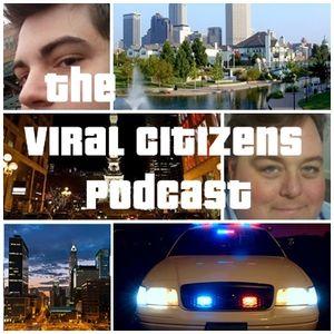 Viral Citizens Premiere Episode