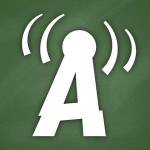 GEEN COMMENTAAR - Podcast 3