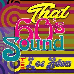 That 60s Sound - 151120