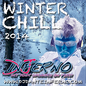 Winter Chill 2014