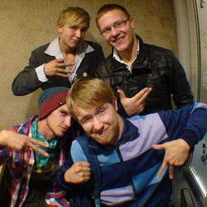 Gatves Lyga 2010 09 08 | The Circle & Beatboxcemp.lt org