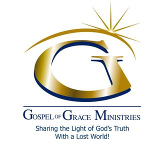 The Declaration of Our Dependence by Pastor Charles M. Kelley Gospel of Grace Ministries 7-3-2016
