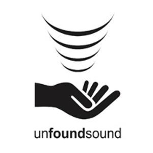 Unfoundsound Mix