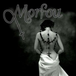 SURRENDER TO DEEP - MORFOU MIX