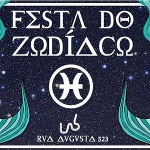 Zodiaco @ Lab Club