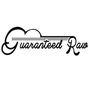 Guaranteed Raw on AM 1050 WLIP - Week 4 with special guest They Never Say No - Part 2