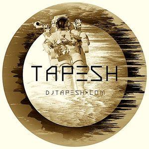 Tapesh - Noice! [01.13]