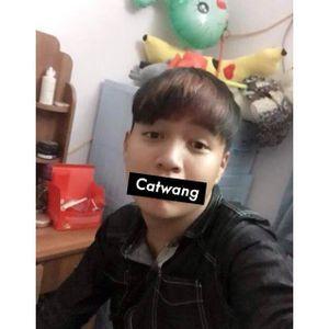 by Lạc Trôi