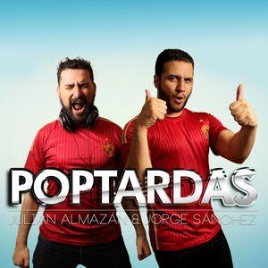 Poptardas - Yendo a mil