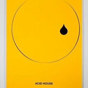 Ralph Storm @ Escape to Acid House
