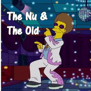 1. The Nu & The Old