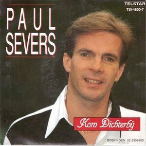 Mi Amigo Nooit Uitgez Paul Severs ( bron radio internet cafe ) Ter nagedachtenis Paul Severs 1974