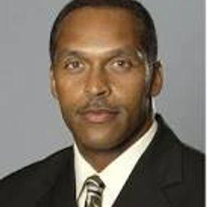 Norm Roberts