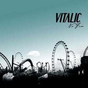 inkl. Vitalic