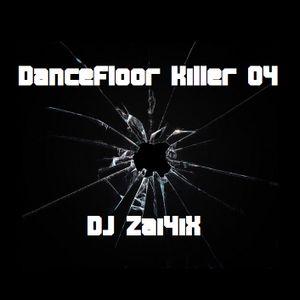DanceFloor Killer 04