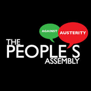 23rd of February 2015 People's Assembly special show