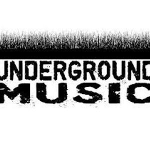 Che cos'è la BASS MUSIC, il DUPSTEP o meglio... la musica UNDERGROUD?
