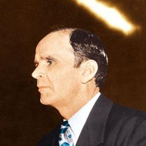 30 - El Patriarca Abranham