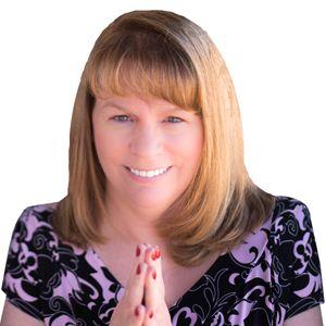 Cindy J Holbrook