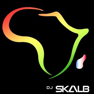 Afrobeat vs French Afro-rap by SKALB
