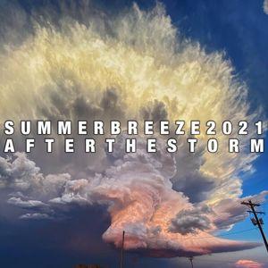 Summer Breeze 2021: After The Storm