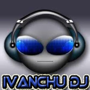 THE SESSION @ IVANCHU DJ 2011