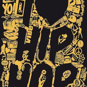 Hip Hop Urban Jamz 1