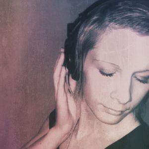 LayDee Divine - Essence TraNce