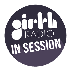 In Session With Girth...Michael Bernard Fitzgerald