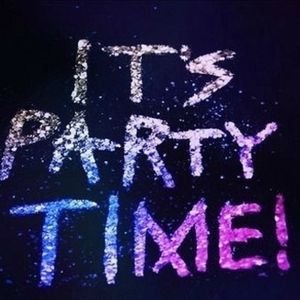 ULTIMATE SUMMER 2012 PARTY MIX!