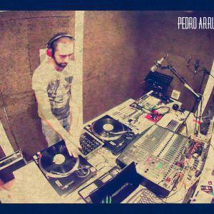 Pedro Arruda @ Rewind It 06