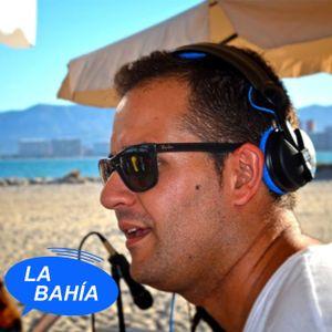 LA BAHIA E.14 (08.02.14) BY GASPAR PELLICER