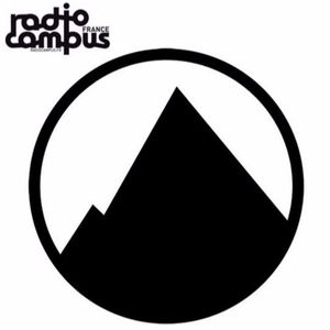 Campus Club | Kiasmos | Erased Tapes Records
