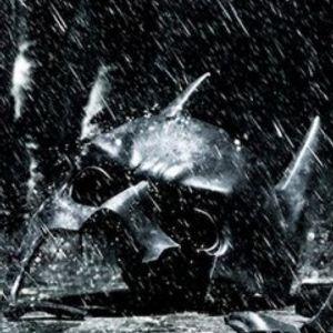 The Final Cut - The Dark Knight Rises & Wild Bill