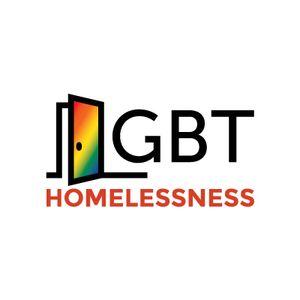 Homeless Awareness Month 2015 ..... Recap & Concerns 07.11.15