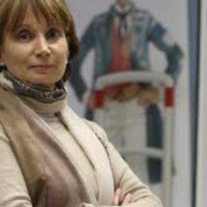 Stamala avec Françoise Dieterich pour les Vagamondes (8 janvier 2016)