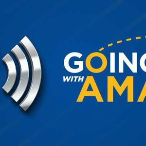 PODCAST: Going Deep with Amani and Dan 03-28-16